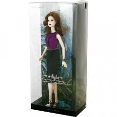 Barbie Collector -  The Twilight Saga - Esme