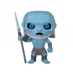 POP! Game of Thrones - White Walker