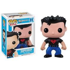 POP! Superboy