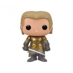 POP! Game of Thrones - Jaime Lannister