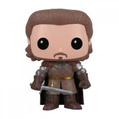 POP! Game of Thrones - Robb Stark