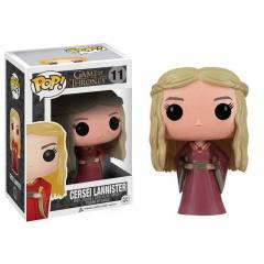 POP! Game of Thrones - Cersei Lannister