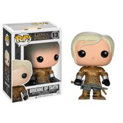 POP! Game of Thrones - Brienne of Tarth