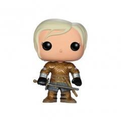 POP! Game of Thrones - Brienne of Tarth