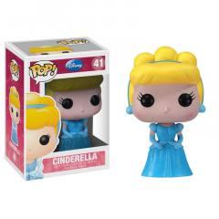 POP! Cinderella - Cinderella