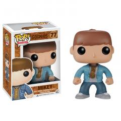 POP! Os Goonies - Mikey