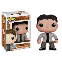 POP! Os Goonies - Mouth