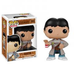 POP! Os Goonies - Data