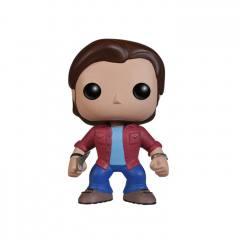 POP! Supernatural - Sam