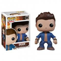 POP! Supernatural - Dean