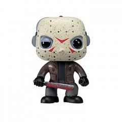 POP! Sexta-feira 13 - Jason