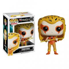 POP! Thundercats - Cheetara