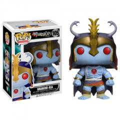 POP! Thundercats - Mumm-ra