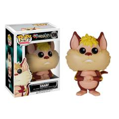 POP! Thundercats - Snarf