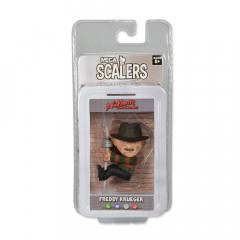 Neca Scalers - Freddy Krueger