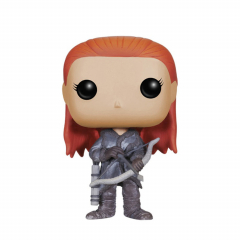 POP! Game of Thrones - Ygritte