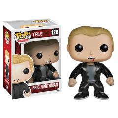 POP! True Blood - Eric Northman