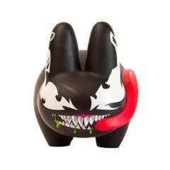 Marvel Venom Labbit - Kidrobot