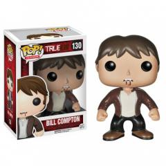 POP! True Blood - Bill Compton