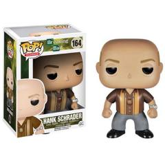 POP! Breaking Bad - Hank Schrader