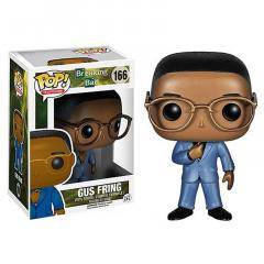 POP! Breaking Bad - Gus Fring