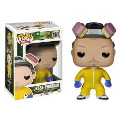POP! Breaking Bad - Jesse Pinkman