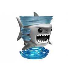 POP! Sharknado - Sharknado