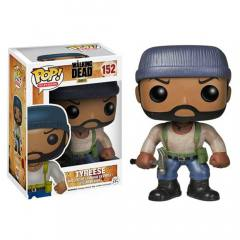POP! The Walking Dead - Tyreese