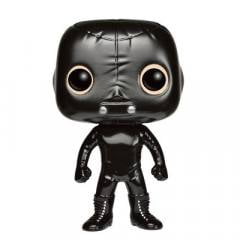 POP! American Horror Story - Rubber Man