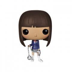 POP! Kill Bill - Gogo Yubari
