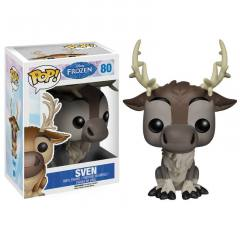 POP! Frozen - Sven