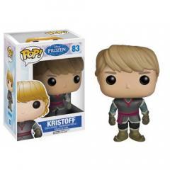 POP! Frozen - Kristoff