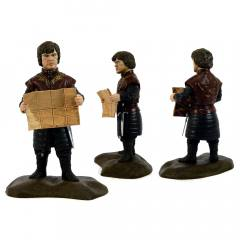 Game of Thrones - Tyron Lannister Estátua - 14 cm
