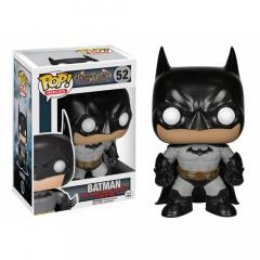 POP! Batman - Arkham Asylum - Batman