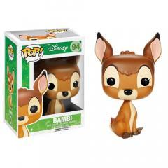 POP! Bambi - Bambi