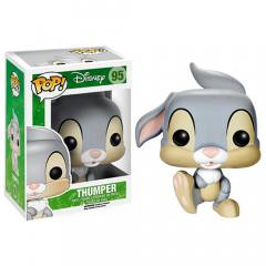POP! Bambi - Thumper