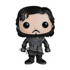 POP! Game of Thrones - Jon Snow Training