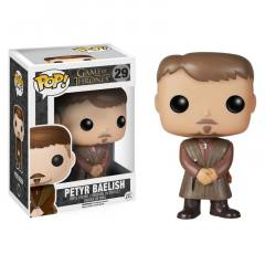 POP! Game of Thrones - Petyr Baelish