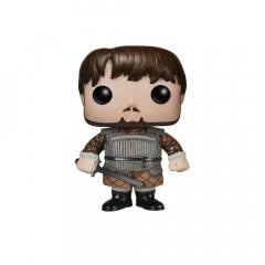 POP! Game of Thrones - Samwell Tarly