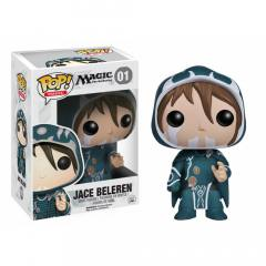 POP! Magic The Gathering - Jace Beleren