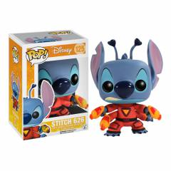 POP! Lilo & Stitch - Stitch 626