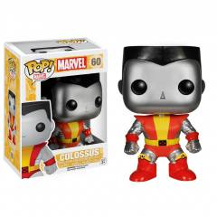 POP! X-Men - Colossus