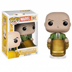 POP! X-Men - Professor X