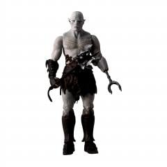 The Hobbit: Uma Jornada Inesperada - Azog - SDCC 2013