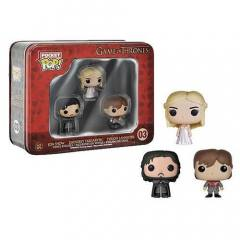 POP! Pocket Game of Thrones