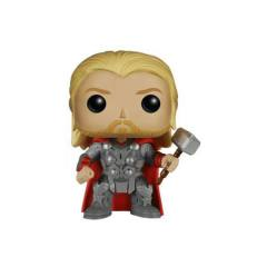 POP! Avengers: Age of Ultron - Thor