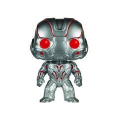 POP! Avengers: Age of Ultron - Ultron