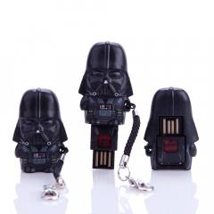 Star Wars - Darth Vader - Flash Drive