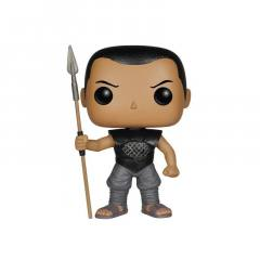 POP! Game of Thrones - Grey Worm