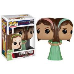 POP! American Horror Story - Tattler Twins